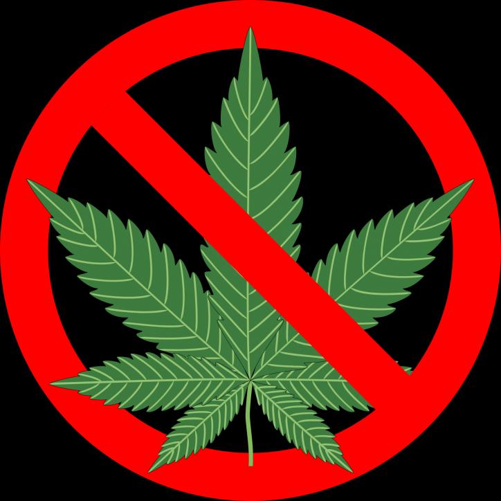 Стоп марихуане скачать музыку петлюра конопля